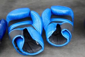 Zelfdiscipline trainen