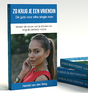 moderne dag dating advies dating website slogan