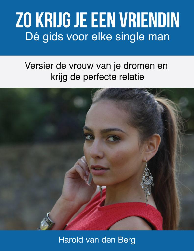 dating een man die al een vriendin Latijns-Amerikaanse dating uk