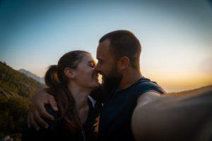 Tips voor eerste date